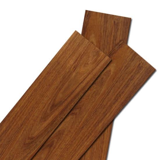 Blackwood Flooring