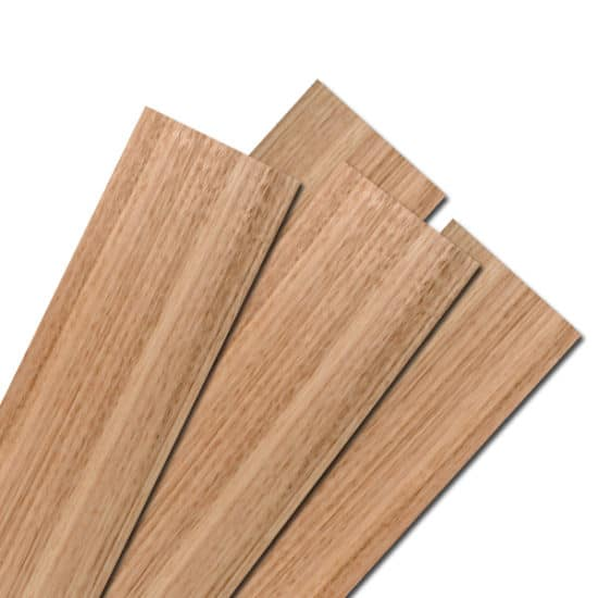Tas Oak Flooring